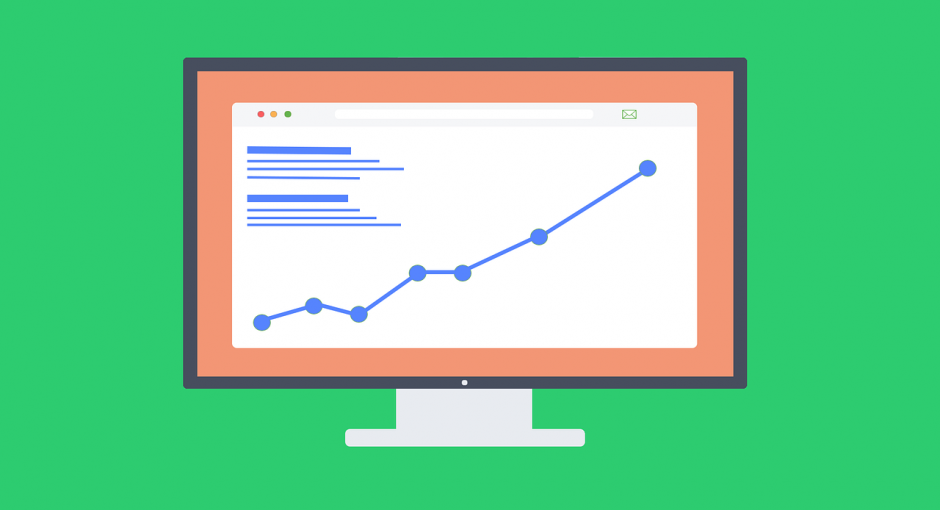 4 Ways to Increase Your Website's Conversion Rate