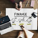 Differentiating Up to date Makes up Using Financial savings Accounts