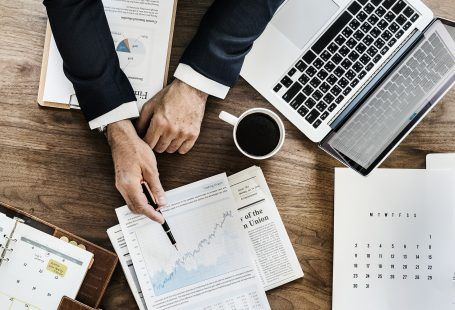 Reviews On 5 Ways To Fund A New Venture