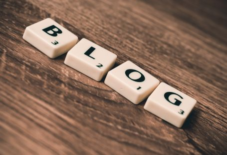 Six Tips to Create Engaging Content for Your Blog