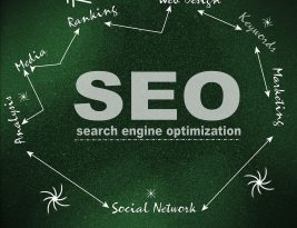Three Techniques For Optimizing Your Backlinks