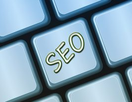 Traffic To Your Website Steb-by-step