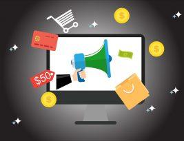 Top Online Business Ideas